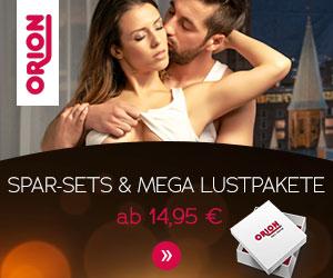 Sparsets/Erotikpakete 300x250